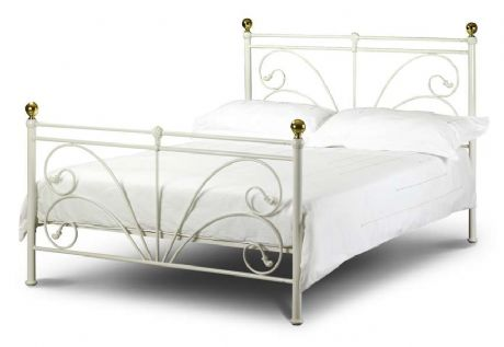 Casper Single Bed End Sale Now On Your Price Furniture